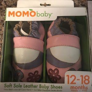 MomoBaby